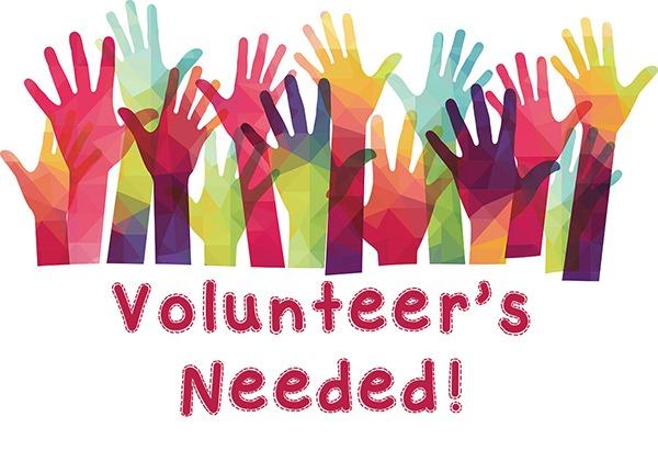 volunteering-clipart-volunteer-wanted-4