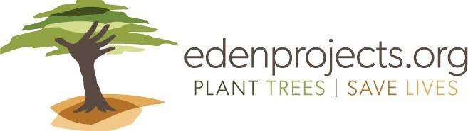 Eden.org_RGB