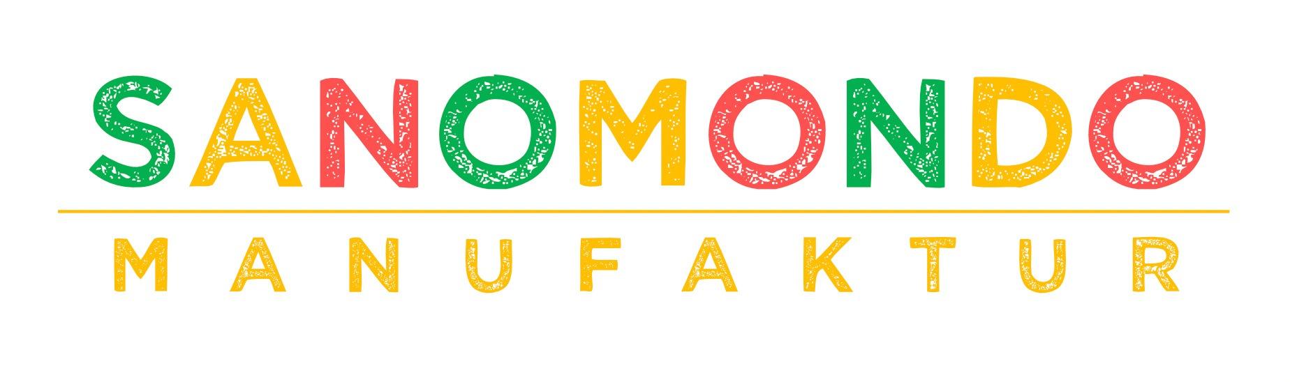 Sanomondo_Logo_new_high