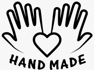382-3827448_handmade-stamp-hd-png-download