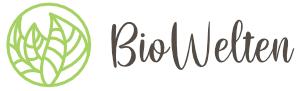 Biowelten-Logo-300