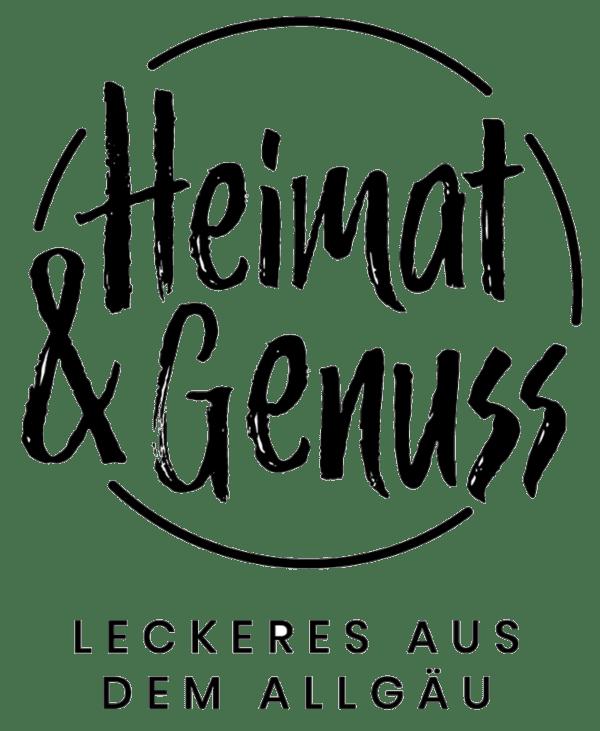 Heimat-und-genuss