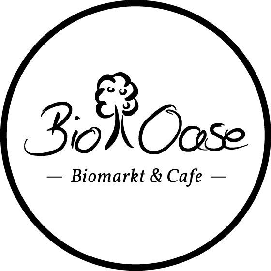 biooase_logo_bc_schwarz_rgb
