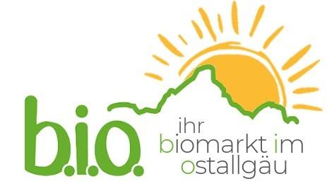 header-biomarkt-biobus-2020