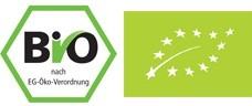 Bio-Siegel_EU-Bio-Logo.jpg EU